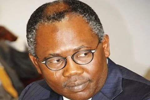 How decision to prosecute Tinubu at Code of Conduct was taken — Ex-Minister Adoke