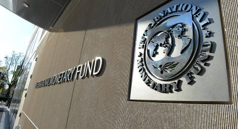 Nigeria, South Africa dragging Sub-Saharan Africa's economy down — IMF