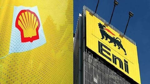 Malabu Scandal: Nigerian govt demands $3.5 billion from Eni, Shell