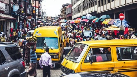 Global ranking: Nigeria's life expectancy in 2019 third lowest in the world — UN