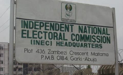 How we'll conduct 2019 general elections – INEC