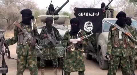 Why Nigerian Army has not defeated Boko Haram – Theatre Commander