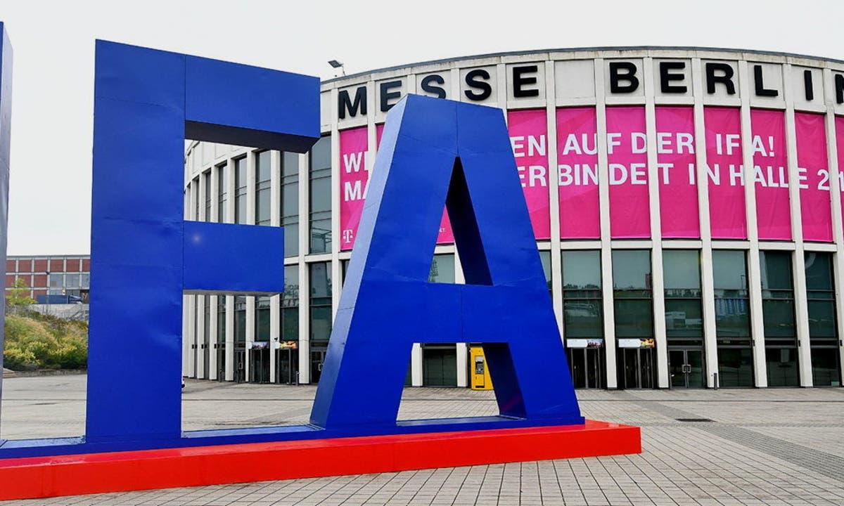 IFA 2019 ¿Qué esperamos de la feria alemana? » MuyComputer