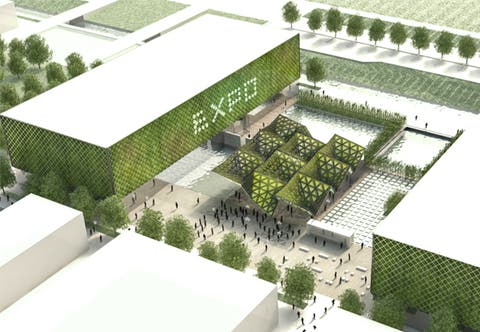 3_urban algae canopy